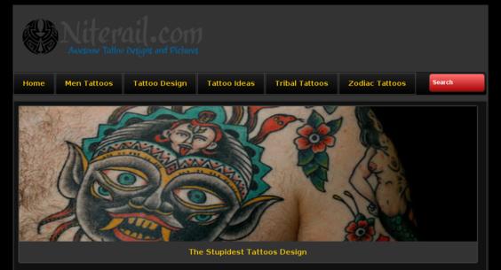Website regular 3108699