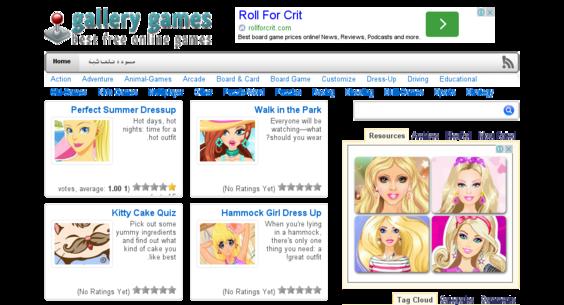 Website regular 3108785