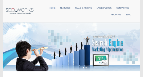 Website regular 3108884