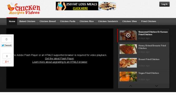 Website regular 3108908