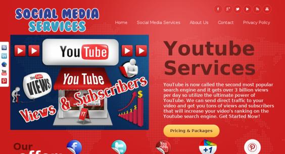 Website regular 3109007