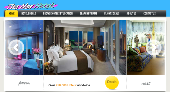 Website regular 3109109
