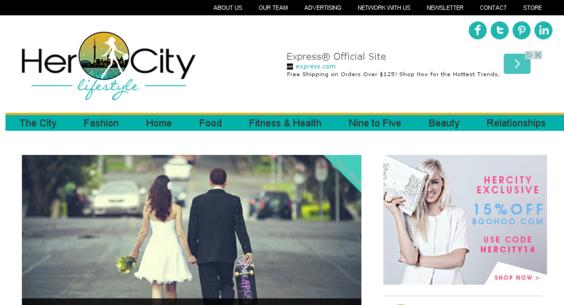 Website regular 3109215
