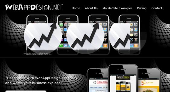 Website regular 3109245