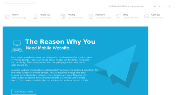 Website regular 3109308
