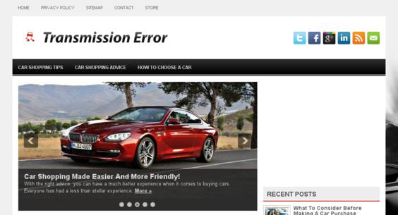 Website regular 3109350