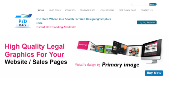 Website regular 3109597