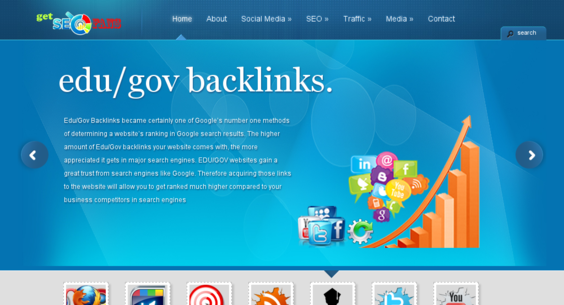 Website regular 3109681