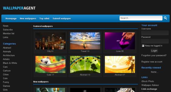 Website regular 3109764