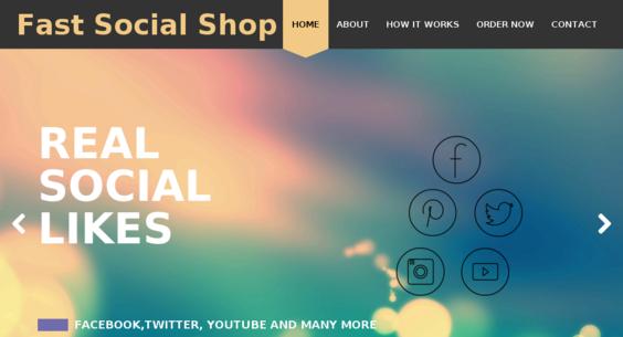 Website regular 3109971
