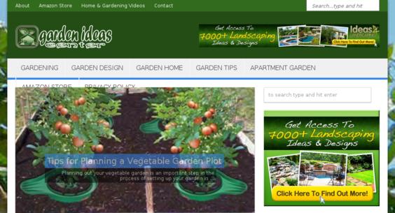 Website regular 3109992