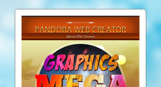 Website regular 3110007