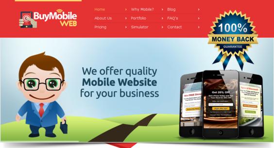 Website regular 3110043
