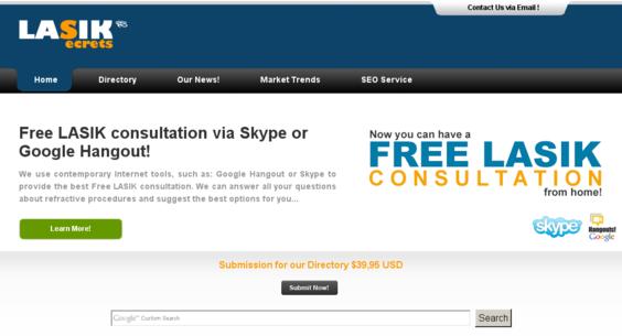 Website regular 3110046