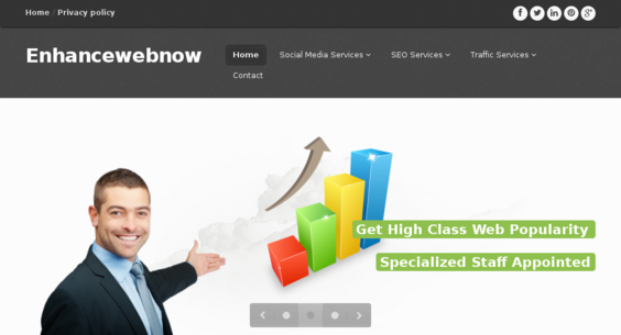Website regular 3110099