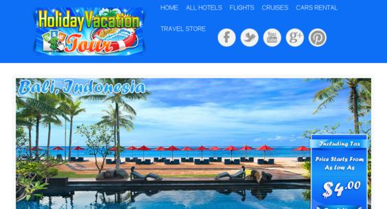 Website regular 3110120