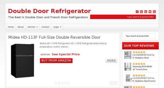 Website regular 3110349