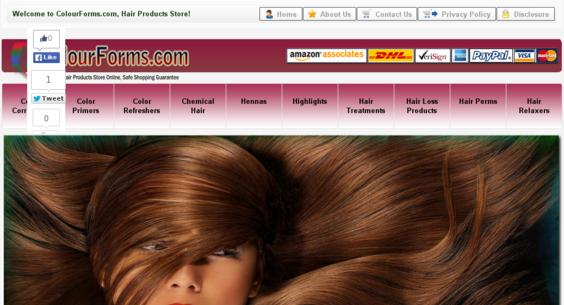 Website regular 3110523