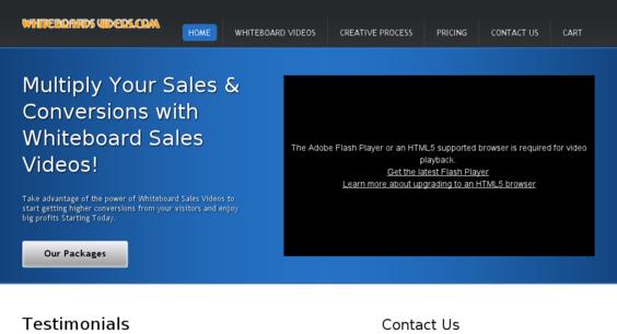 Website regular 3110563