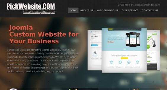 Website regular 3110761