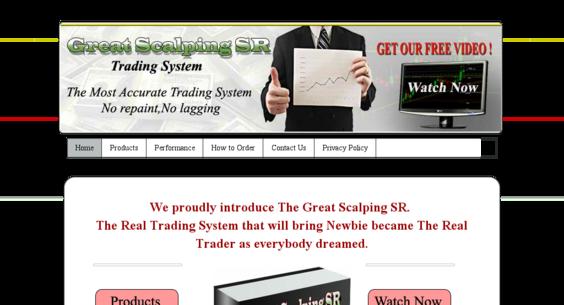 Website regular 3111241