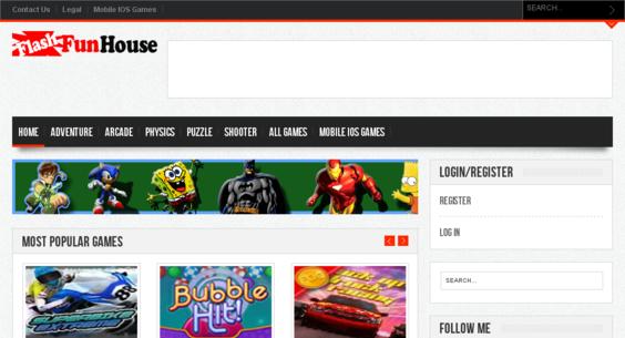 Website regular 3111361