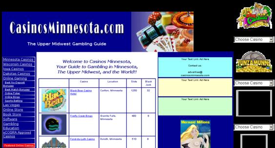 Website regular 3111512