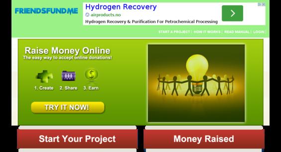 Website regular 3111537