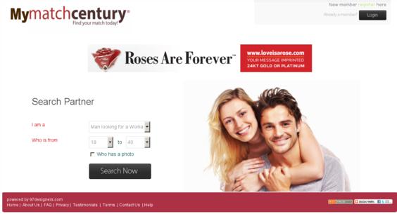 Website regular 3111599
