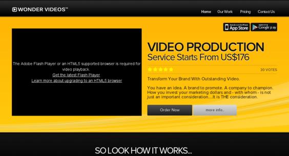 Website regular 3114940