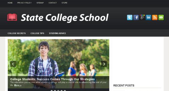 Website regular 3116091