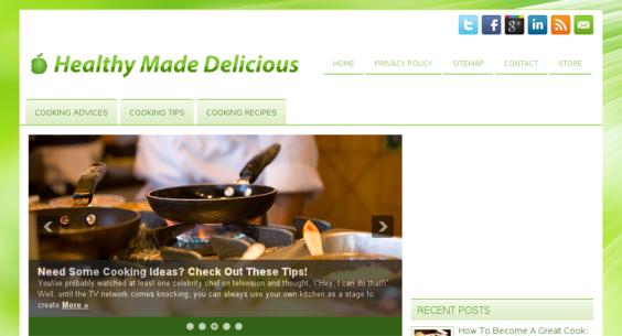 Website regular 3116103