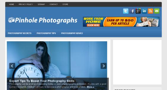 Website regular 3116107