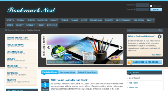 Website regular 3116316