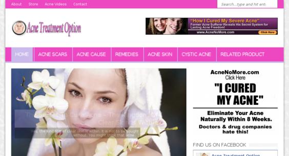 Website regular 3116428