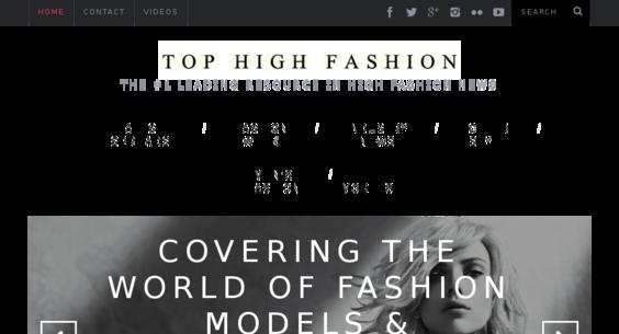 Website regular 3116530