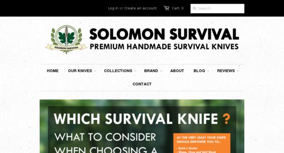 Website regular 3116538