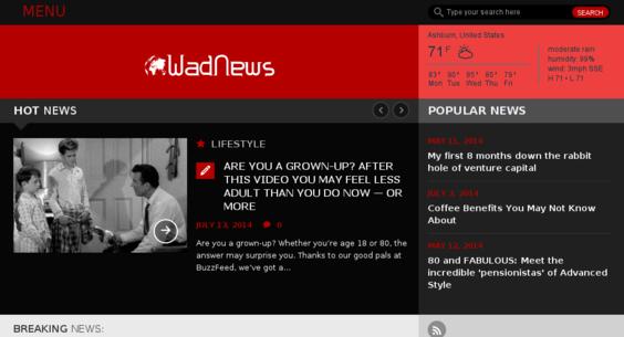 Website regular 3116612