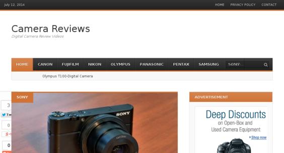 Website regular 3116743