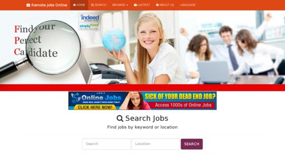 Website regular 3116889