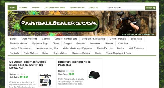 Website regular 3116906