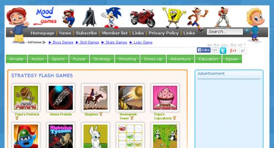 Website regular 3116943