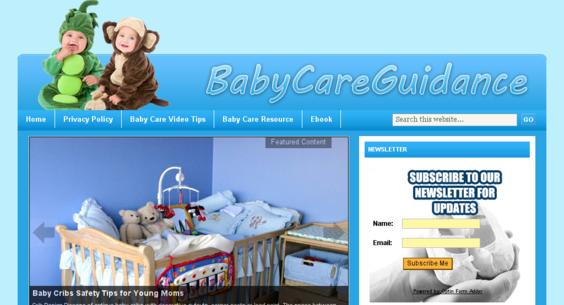 Website regular 3117190