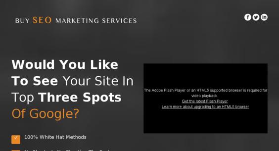 Website regular 3117645