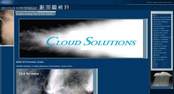 Website regular 3117926