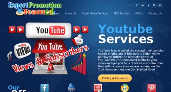 Website regular 3117942