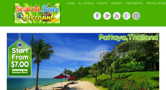 Website regular 3117969