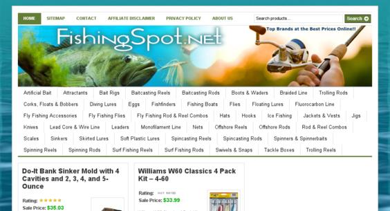 Website regular 3118042