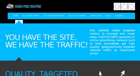 Website regular 3118056