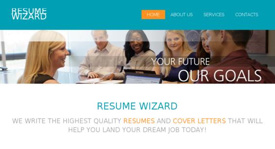 Website regular 3118190